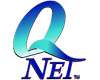 Qnet Information Services